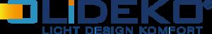 LiDEKO_Logo_2015