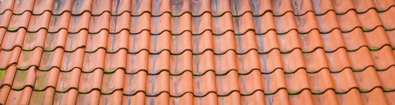 dakschuifraam schuine daken zolderraam