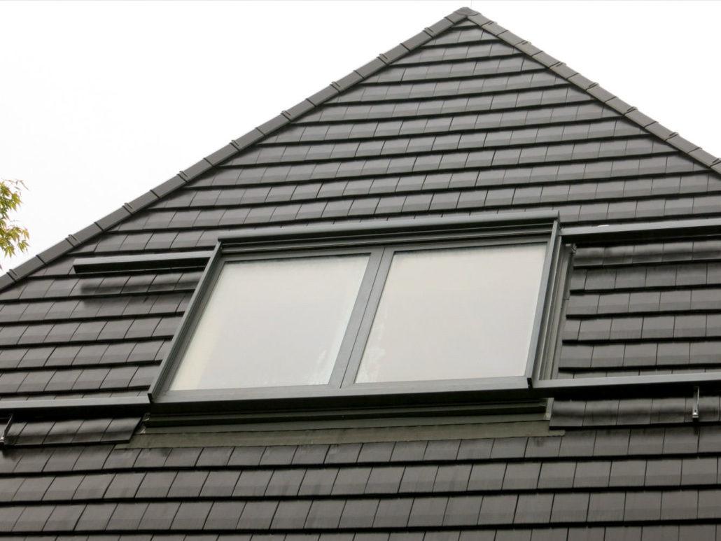 degelijk en comfortabel dakschuifraam voor zolder